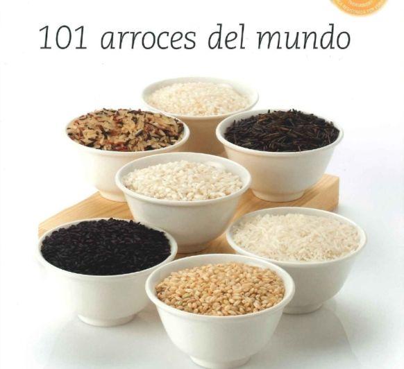 Arroz,Diferentes formas de cocer arroz para acompañamiento